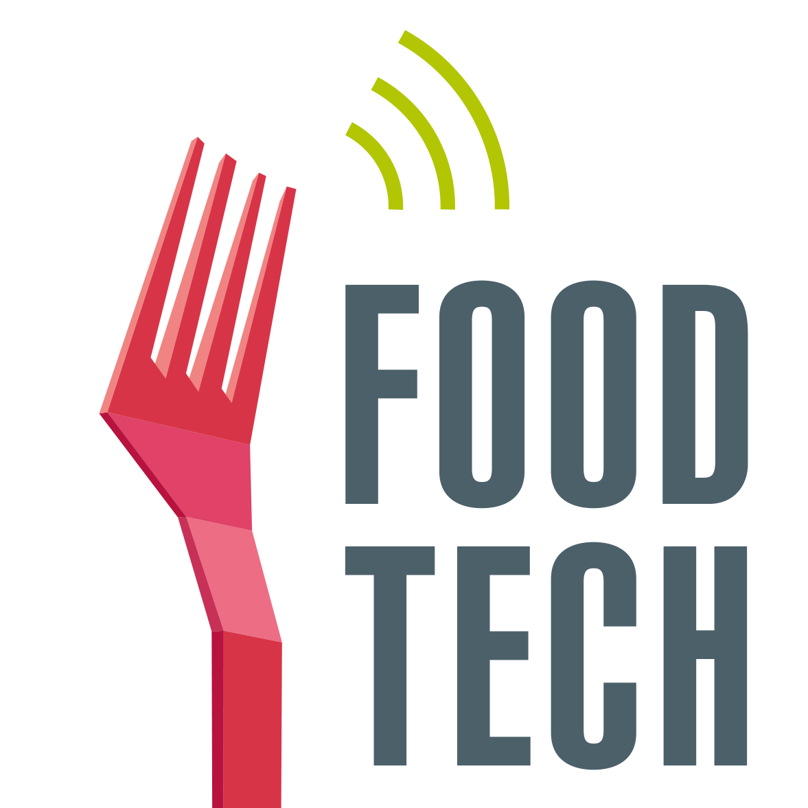La foodtech l 39 cosyst me for Cuisine tech